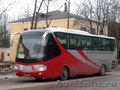 Продаю Yutong ZK6129H