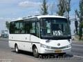 Продаю Yutong ZK6737D