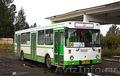 Продаю ЛиАЗ 52564