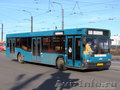 Продаю МАЗ 103060