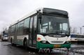 Продажа Scania OMNILINK CL94 UB