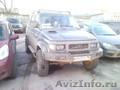 Продам УАЗ-Патриот внедорожник