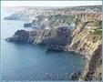 Отдых в Крыму! Оздоровителдьный и познавательный туризм!