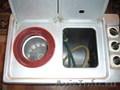 стиральная машина Чайка