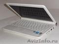 Продаю нетбук Lenovo S12 в отличном состоянии,  9990р