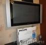 Продам телевизор Philips 42PF5331,  42 дюйма