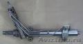 Рейка рулевая Mersedes-Benz SPRINTER