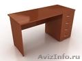 офисная мебель от производителя в наличии и на заказ