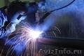 Изготовление карданных валов: быстро,  надежно!