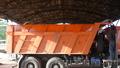 Изготовление каркасов, тента на грузовой автотранспорт, Объявление #610989