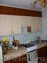 Кухни и любая другая корпусная мебель на заказ от производителя недорого.