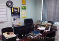 """""""АвтоАльянс"""" СТО - Изображение #6, Объявление #458190"""