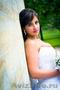 Свадебная фотосъемк