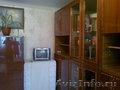 Квартира для отдыха в Бедянске