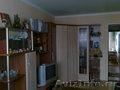 Аренда жилья для отдыха в Бердянске