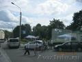 Для Вас Микроавтобусы в Санкт-Петербурге  - Изображение #7, Объявление #658934