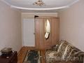 Недорогой отдых в Крыму !! - Изображение #2, Объявление #654335
