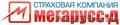 ЗАО СК Мегарусс-Д