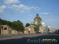 Для Вас Микроавтобусы в Санкт-Петербурге  - Изображение #9, Объявление #658934