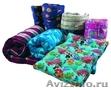 кровати двухъярусные, одноярусные со спинками дсп, для строителей  - Изображение #6, Объявление #689436