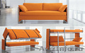 Мебельное производство и продажа, изготовление на заказ.