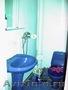 Сдам большую уютную комнату (21 м2) посуточно в центре возле метро   - Изображение #7, Объявление #688520