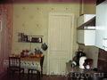 Сдам большую уютную комнату (21 м2) посуточно в центре возле метро   - Изображение #6, Объявление #688520