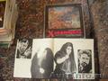 продам пластинки с классической музыкой