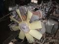 Продаю двигатель DAF 1160 2002 г