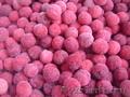 Восковница,  ягоды замороженные