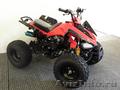 ATV 004 Carbon
