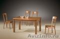 Мебель для ресторанов,  отелей,  кафе,  столовых,  фуд-кортов