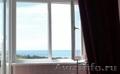 Отдых на Чёрном море Российской Ривьеры - Изображение #2, Объявление #202781