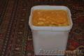 Продам мед подсолнечный