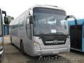 Продаём автобусы Дэу Daewoo  Хундай  Hyundai  Киа  Kia  в наличии Омске. наличие