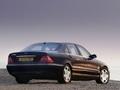 Аренда Mercedes W220 long S500 с водителем в Минске., Объявление #886675