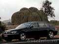 BMW 750 Long Е66 аренда в Минске с водителем. - Изображение #3, Объявление #886679