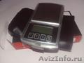 Весы ювелирные 200 г. точность 0.01 г