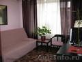 Однокомнатная квартира посуточно в Невском р-не