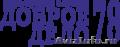 Услуги по подготовке и подаче документов для регистрации ИП