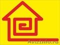 Куплю дом или земельный участок в Красносельском районе С-Петербурга