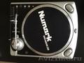 DJ проигрыватель винила Numark TT 200