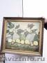 живопись холст масло 80-ые 20-й век