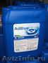 AdBlue (мочевина) по специальной цене
