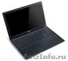 Продам Ноутбук Acer Aspire V5-571G-33224G50Makk.