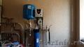 Бурение и обслуживание скважин на воду.