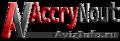 Интернет-магазин AccryNout - комплектующие для ноутбуков