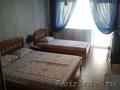 Приятный отдых в Крыму у моря. Гостевой дом
