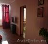 Благословенный отдых в солнечном Геленджике - Изображение #3, Объявление #348485