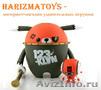 Harizmatoys - самый харизматичный магазин радиоуправляемых игрушек